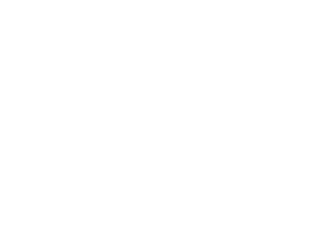 Sens Collection