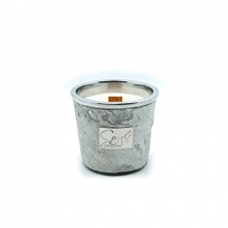 Collection Luxury Silver S