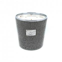 Editie Collector Silver XL