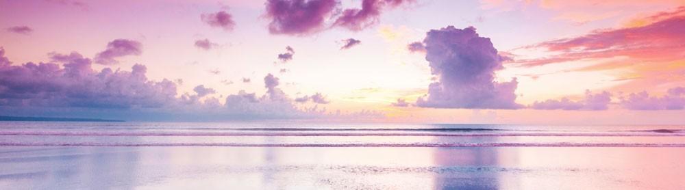 Bali Sea